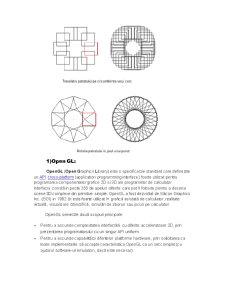 Transformari Spatiale si Plane - Pagina 5