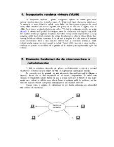 Rețele Virtual-LAN - Pagina 3