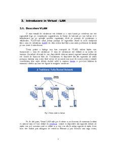 Rețele Virtual-LAN - Pagina 5