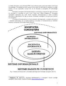 Tehnologii de Comunicatie, Multimedia si E-Learning in Educatie - Pagina 2