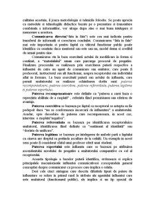 Rolul si Importanta Comunicarii in Administratia Publica - Pagina 2
