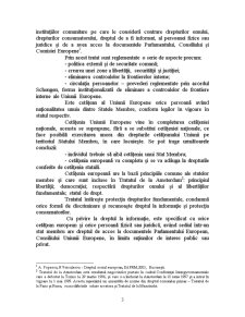 Cetățenia - Pagina 3