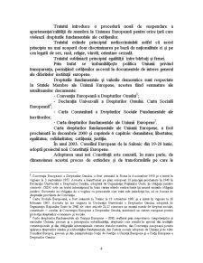 Cetățenia - Pagina 4