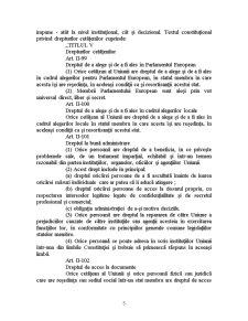 Cetățenia - Pagina 5
