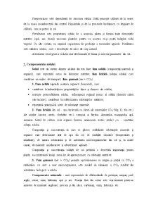 Managementul Mediului - Pagina 3