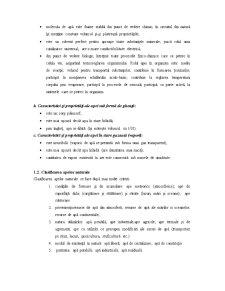 Managementul Mediului - Pagina 5