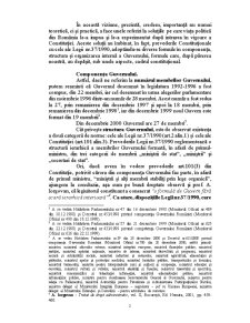 Guvernul României - Pagina 2