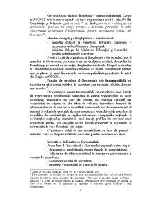 Guvernul României - Pagina 4
