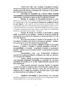 Guvernul României - Pagina 5