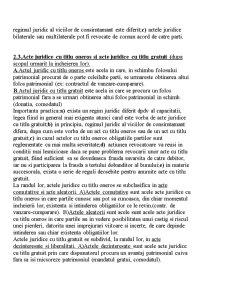 Cursuri Drept - Pagina 4
