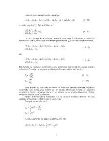 Modelarea Sistemelor Mecatronice - Pagina 3
