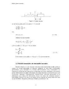 Modelarea Sistemelor Mecatronice - Pagina 4