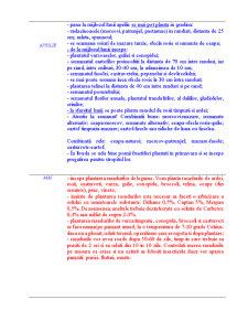Calendarul Legumicultorului - Pagina 2