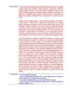 Calendarul Legumicultorului - Pagina 4