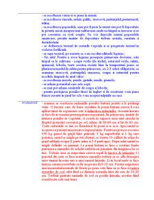 Calendarul Legumicultorului - Pagina 5