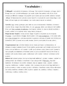 Politica de Formare a Preturilor in Cadrul Intreprinderii - Pagina 3