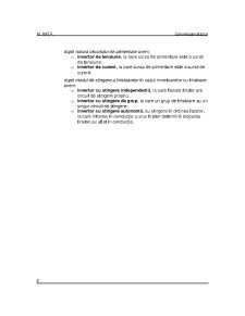 Invertoare - Pagina 2