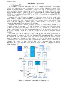 Echipamente Periferice Curs1 - Pagina 1