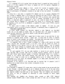 Echipamente Periferice Curs1 - Pagina 2