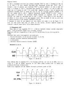Echipamente Periferice Curs1 - Pagina 5