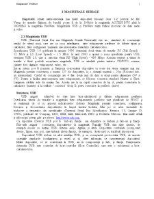 Echipamente Periferice Curs2 - Pagina 1
