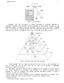 Echipamente Periferice Curs2 - Pagina 2