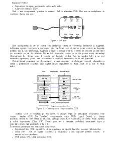 Echipamente Periferice Curs2 - Pagina 3