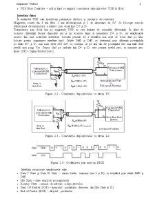 Echipamente Periferice Curs2 - Pagina 4