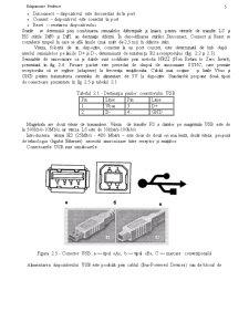 Echipamente Periferice Curs2 - Pagina 5