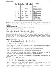 Echipamente Periferice Curs3 - Pagina 3