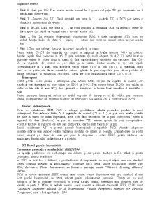 Echipamente Periferice Curs3 - Pagina 4