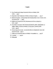 Mircea cel Bătrân - Pagina 2