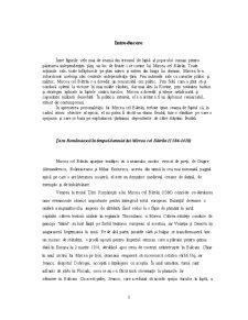 Mircea cel Bătrân - Pagina 3