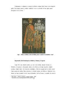 Mircea cel Bătrân - Pagina 5