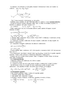 Transportul si Distributia Energiei Electrice - Pagina 3
