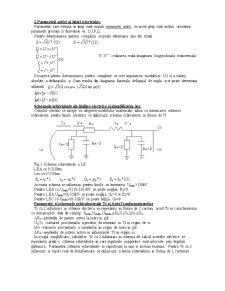 Transportul si Distributia Energiei Electrice - Pagina 4