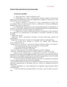 Evaluarea Intreprinderii - Pagina 2