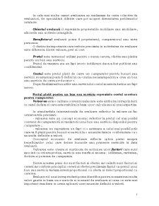 Evaluarea Intreprinderii - Pagina 4