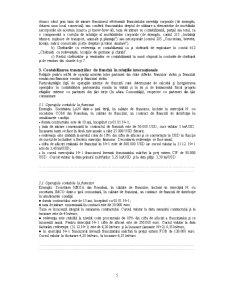 Contabilitatea Tranzactiilor de Franciza in Relatiile Internationale - Pagina 5