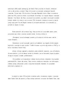 Dispute Comerciale intre Marile Puteri ale Lumii - Pagina 4