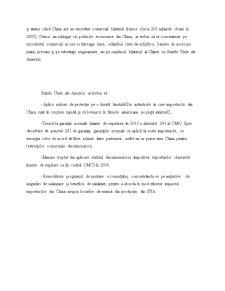 Dispute Comerciale intre Marile Puteri ale Lumii - Pagina 5