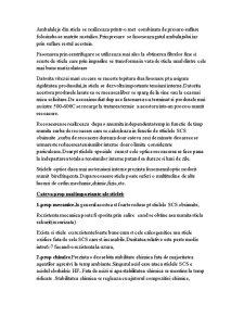 Materiale Ceramice Vitroase Avansate - Pagina 4