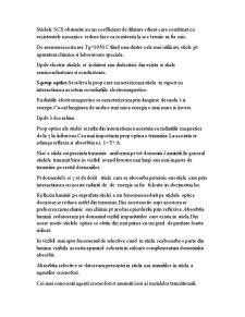 Materiale Ceramice Vitroase Avansate - Pagina 5