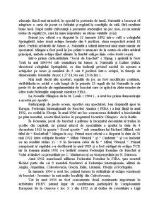 Suport de Curs Baschet Final - Pagina 3