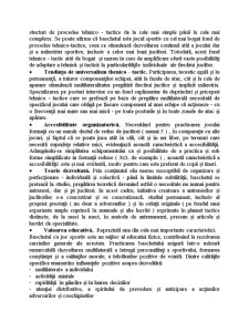 Suport de Curs Baschet Final - Pagina 5