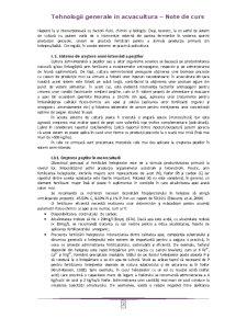 Inginerie in Acvacultura - Pagina 3
