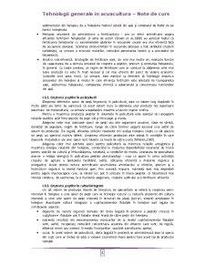 Inginerie in Acvacultura - Pagina 4