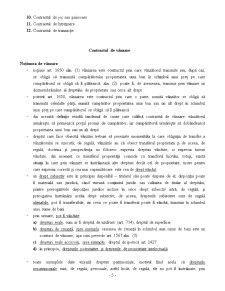 Drept Civil Contracte - Pagina 5