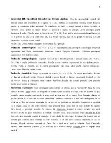 Obiect de Studiu al Filosofiei - Pagina 3