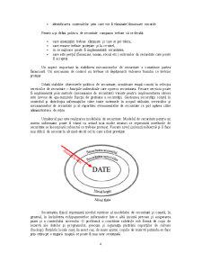 Sisteme Informationale - Pagina 4